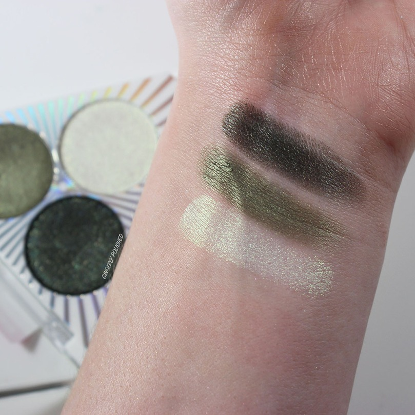 Eyeshadow-Jade-Swatches