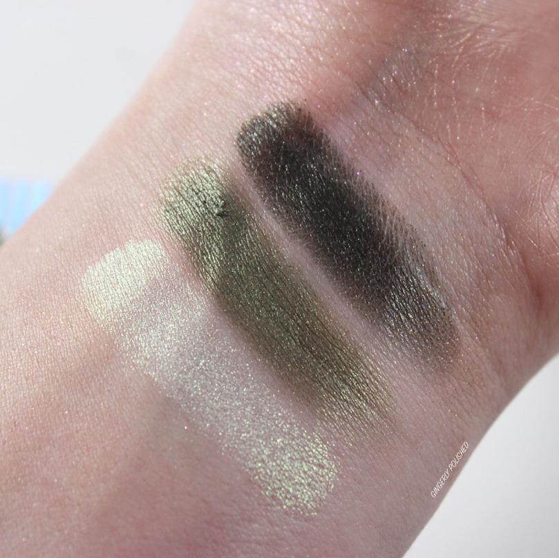 Eyeshadow-Jade-SwatchesCloseUp