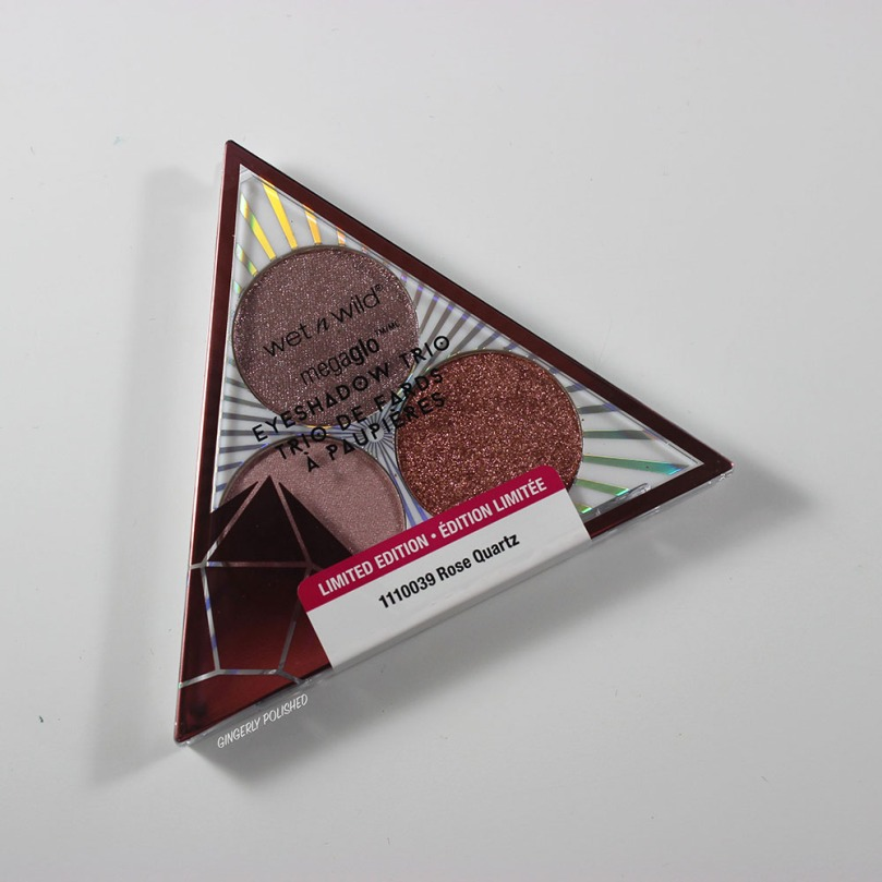 Eyeshadow-RoseQuartz