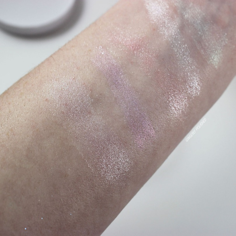 Highlight-Swatch-CloseUp