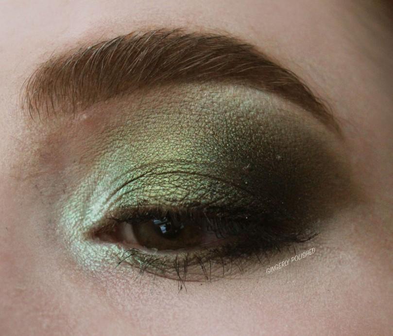 Jade-Look