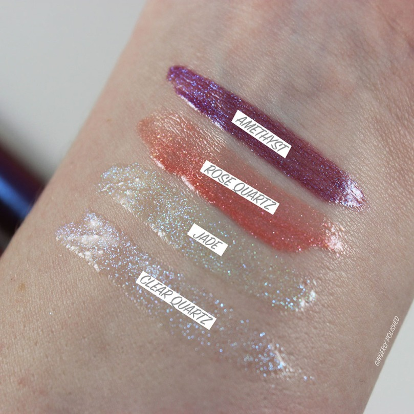 Lipglosses-Swatches-CloseUp