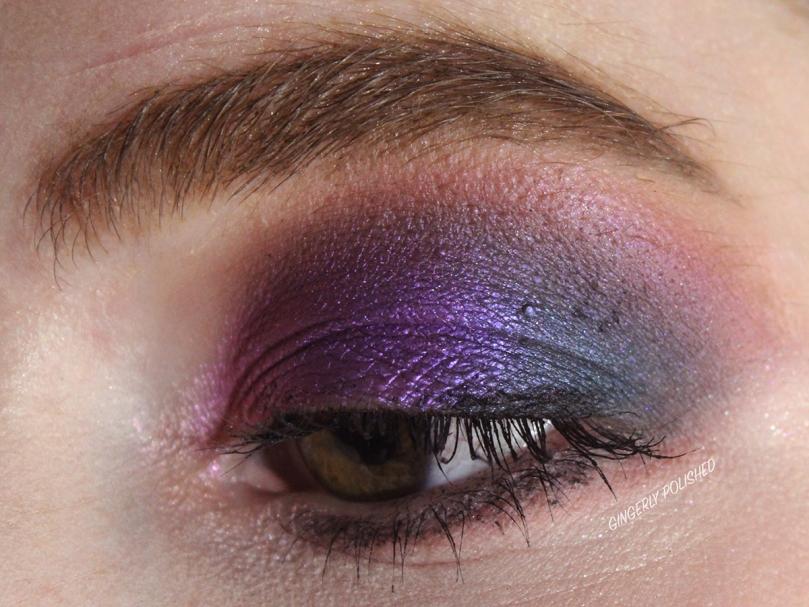 PurpleLook