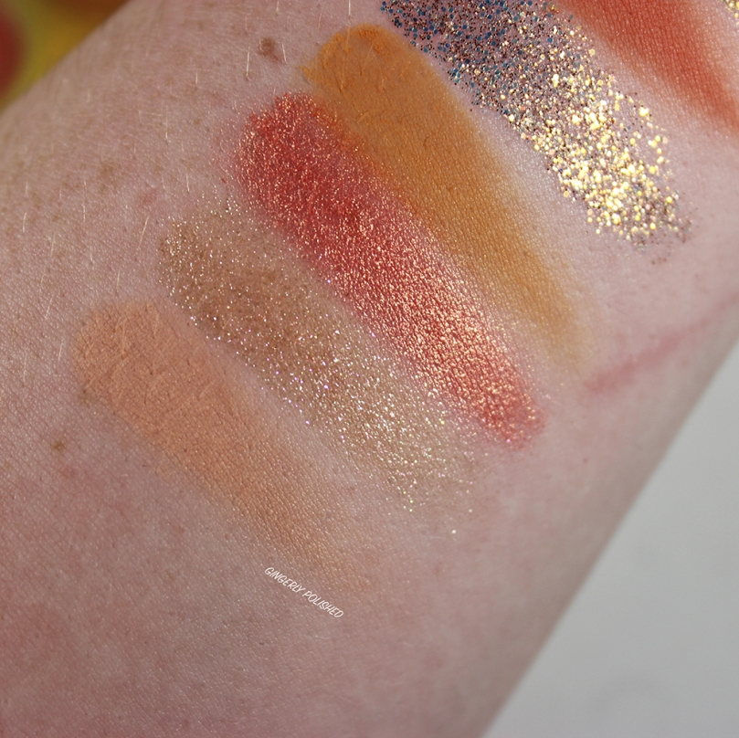 SweetTalk-Swatches-CloseUp