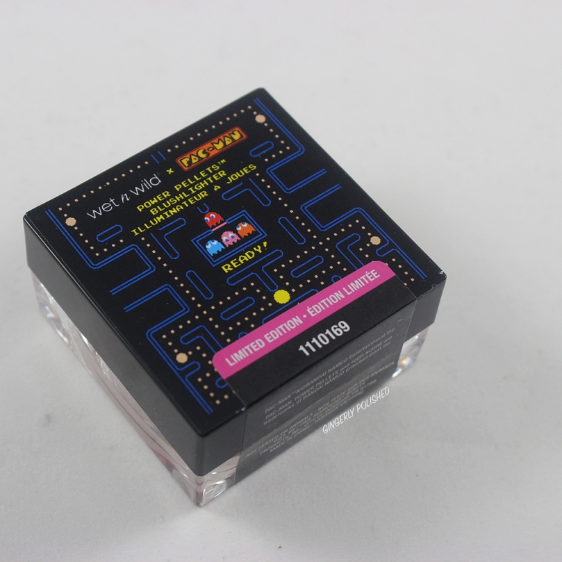 Blushlighter-Packaging