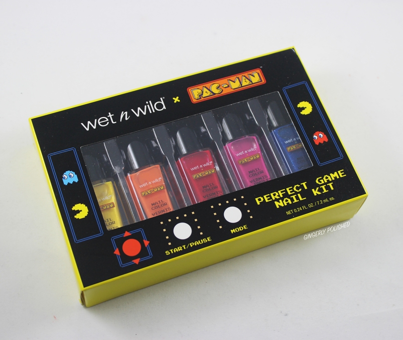 NailPolish-Box