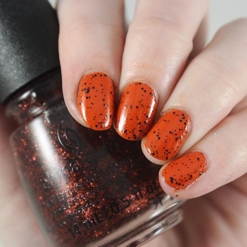 GetOffMyColdCase-Orange