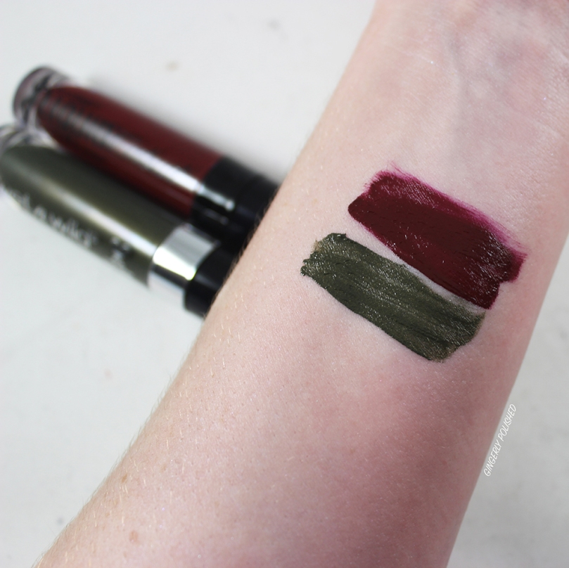 LipProducts-Swatches