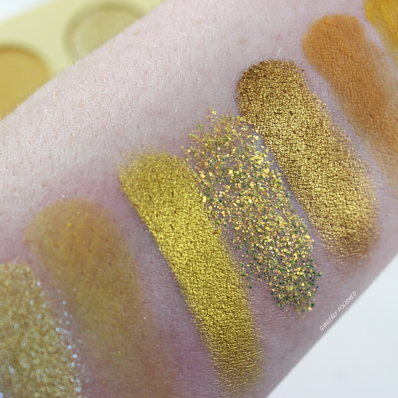 UhHuh-Swatches-CloseUp