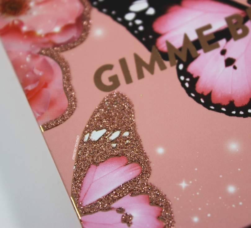 GimmeButterflies-Packaging