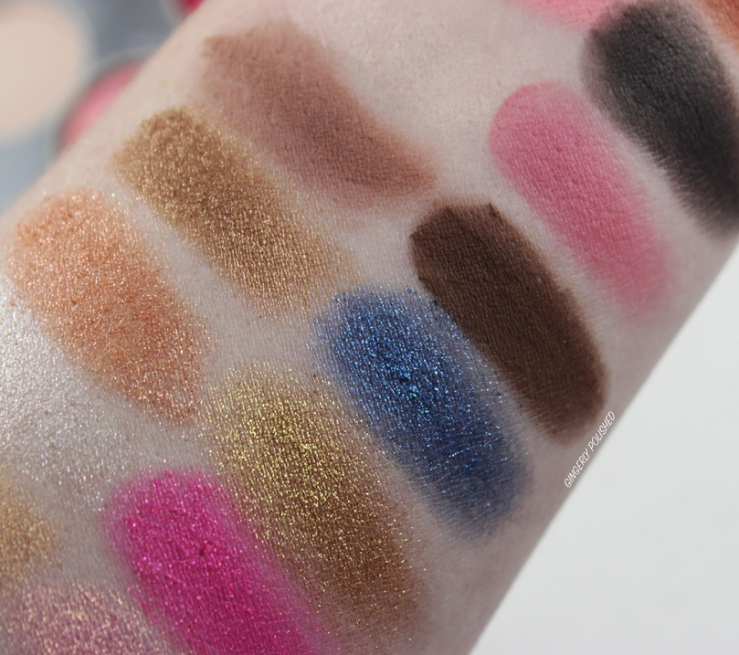Swatches-CloseUp-4