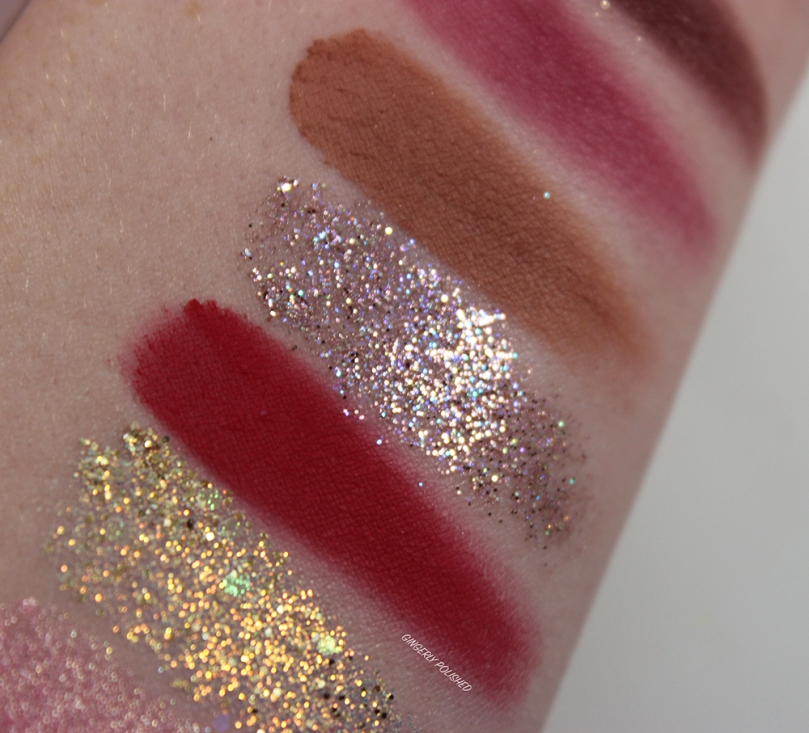 Swatches-CloseUp3