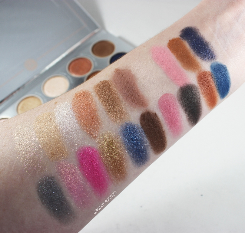 Swatches-Side