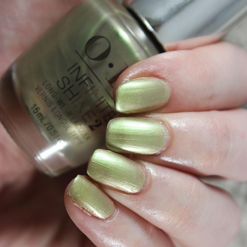 OliveForPearls2