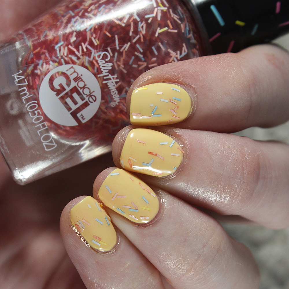 MixturePerfect-Yellow
