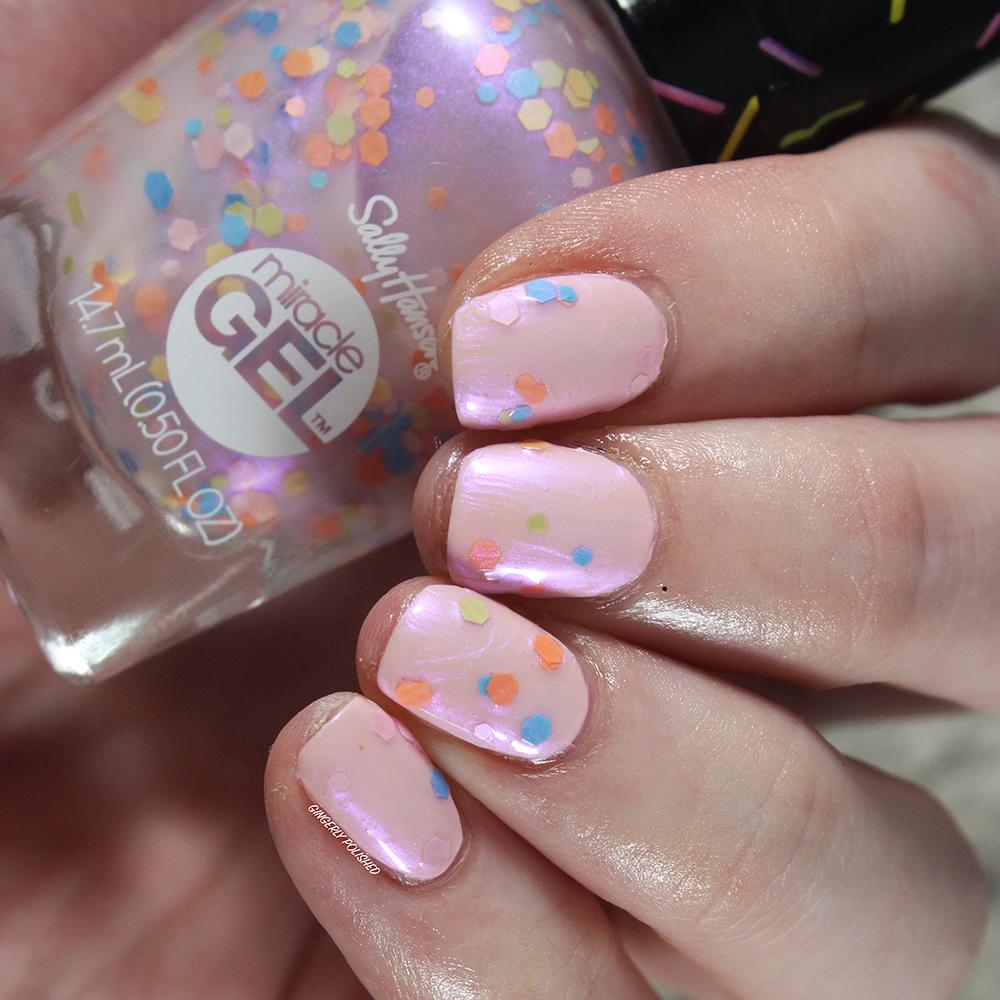 SprinkleSpice-Pink